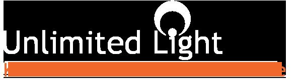 Illuminazione a fibre ottiche
